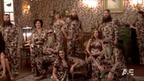 Happy, Happy, Happy with the Duck Commander, Phil Robertson