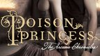 Kresley Cole reveals the inspiration for POISON PRINCESS