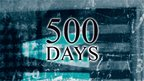 Kurt Eichenwald's 500 DAYS