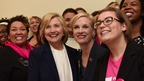 Cecile Richards On Ann Richards and Raising Activist Kids
