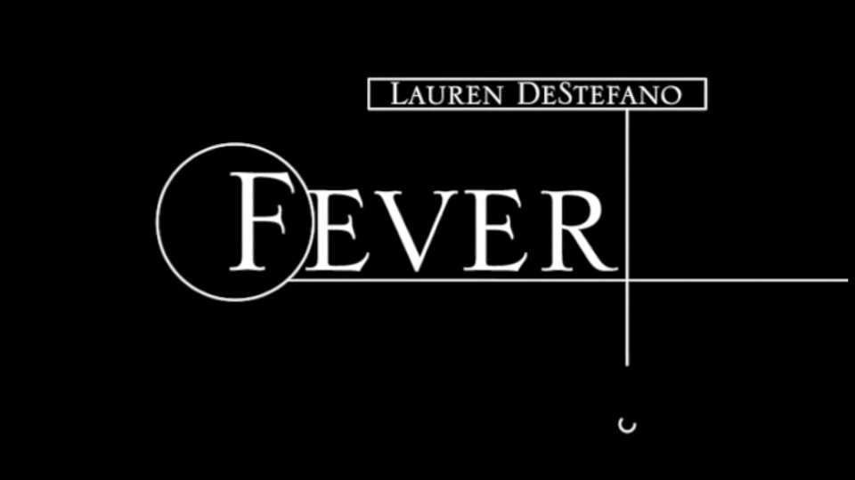 FEVER trailer