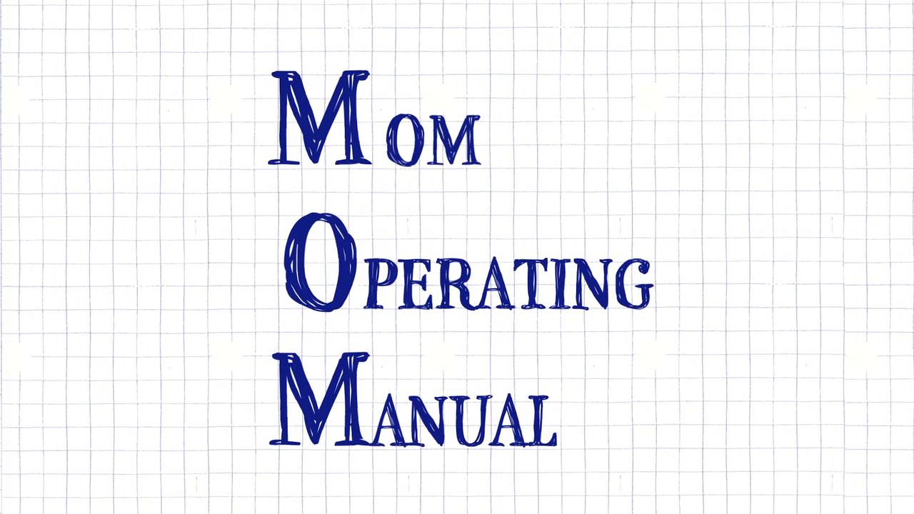 MOMS: A Brief Overview