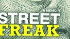Jared Dillian: STREET FREAK