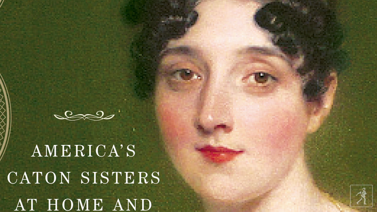 The Story of the Caton Sisters
