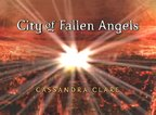 Top 10 Things That Are NOT Going to happen in CITY OF FALLEN ANGELS