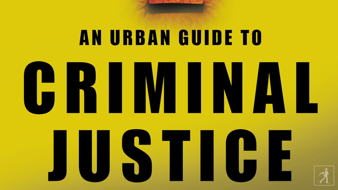 Learn the Ins and Outs of Criminal Justice with RAW LAW