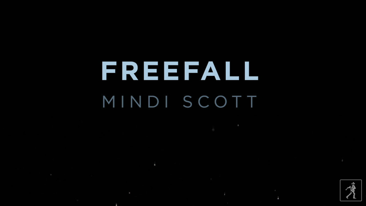 Mindi Scott's Freefall