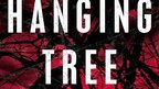 Climb into the HANGING TREE with author Bryan Gruley
