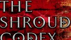 Jerome Corsi on his novel THE SHROUD CODEX