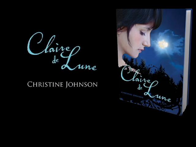 Claire de Lune Trailer