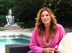 Supermodel Daisy Fuentes Discusses How To Become Unforgettable