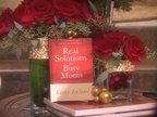 Author and Former Model Kathy Ireland: Real Solutions for Busy Moms Devotionals