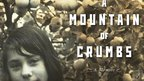 Critically acclaimed author Elena Gorokhova discusses A Mountain of Crumbs