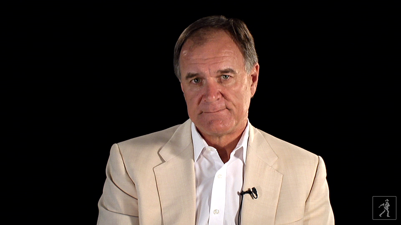 Coach Brian Billick on the State of the NFL
