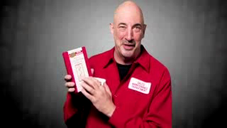 Author Jeffrey Gitomer Introduces The Little Red Book of Selling