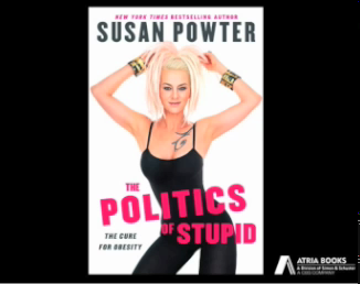 The Politics of Stupid