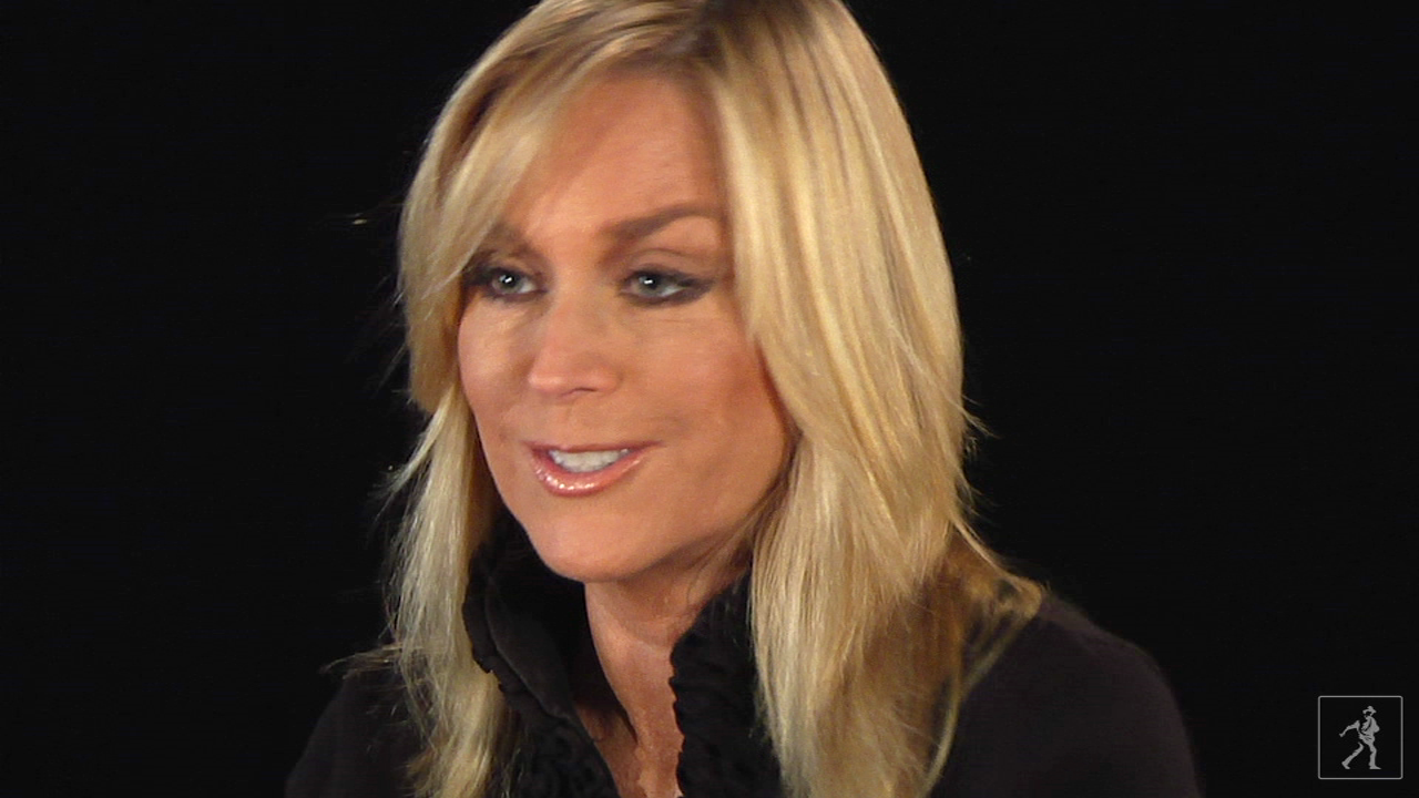 Author Catherine Hickland Offers  Advice to Writers