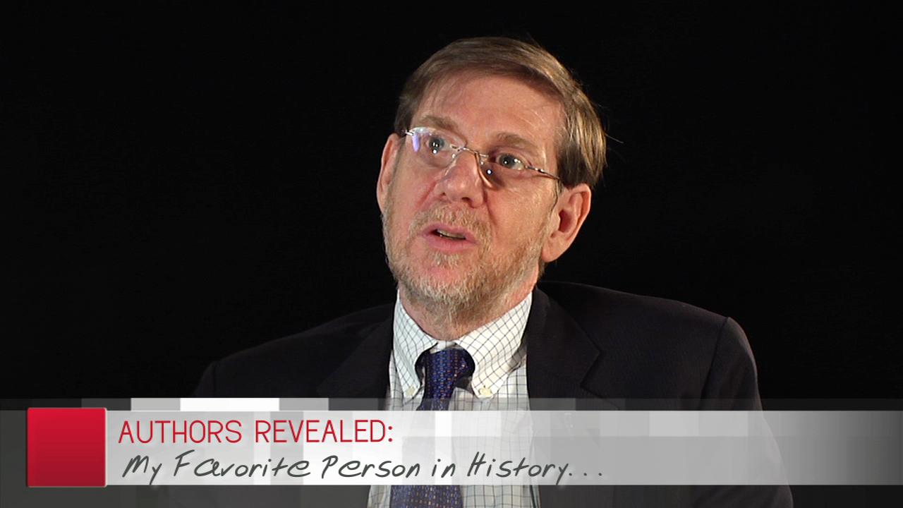 David Kessler: History