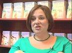 Get to Know Bestselling Author Jennifer Weiner