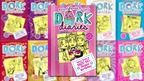 Author Rachel Renee Russell Discusses the Bestselling DORK DIARIES Series