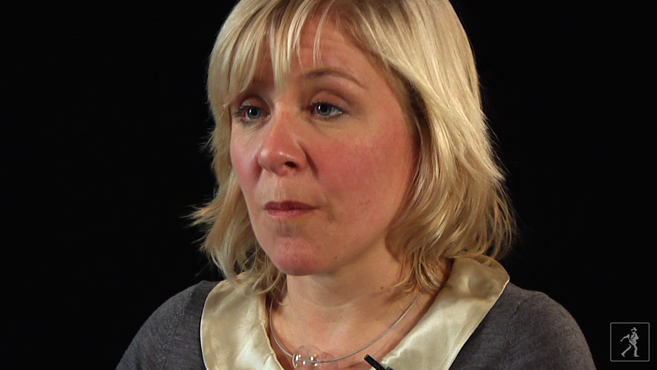 Who Inspires Author Lucy Hawking? You'll Be Surprised!