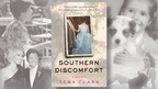 A Memoir Of Growing Up In The Civil Rights Era South