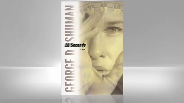 George Shuman: 18 Seconds