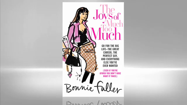 Fuller: The Joys of Much Too Much