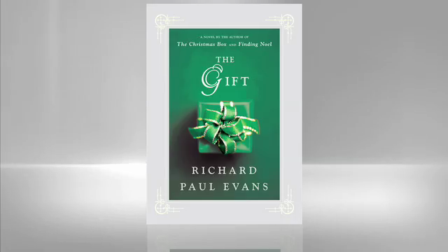 Richard Paul Evans: The Gift