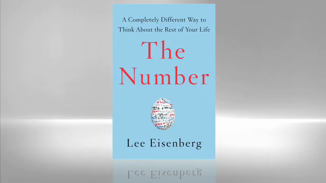 Lee Eisenberg: The Number