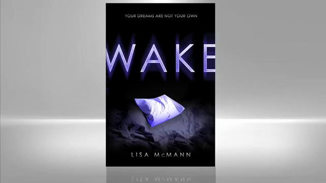 Lisa McMann: Wake