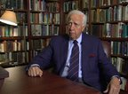 Meet Historian David McCullough