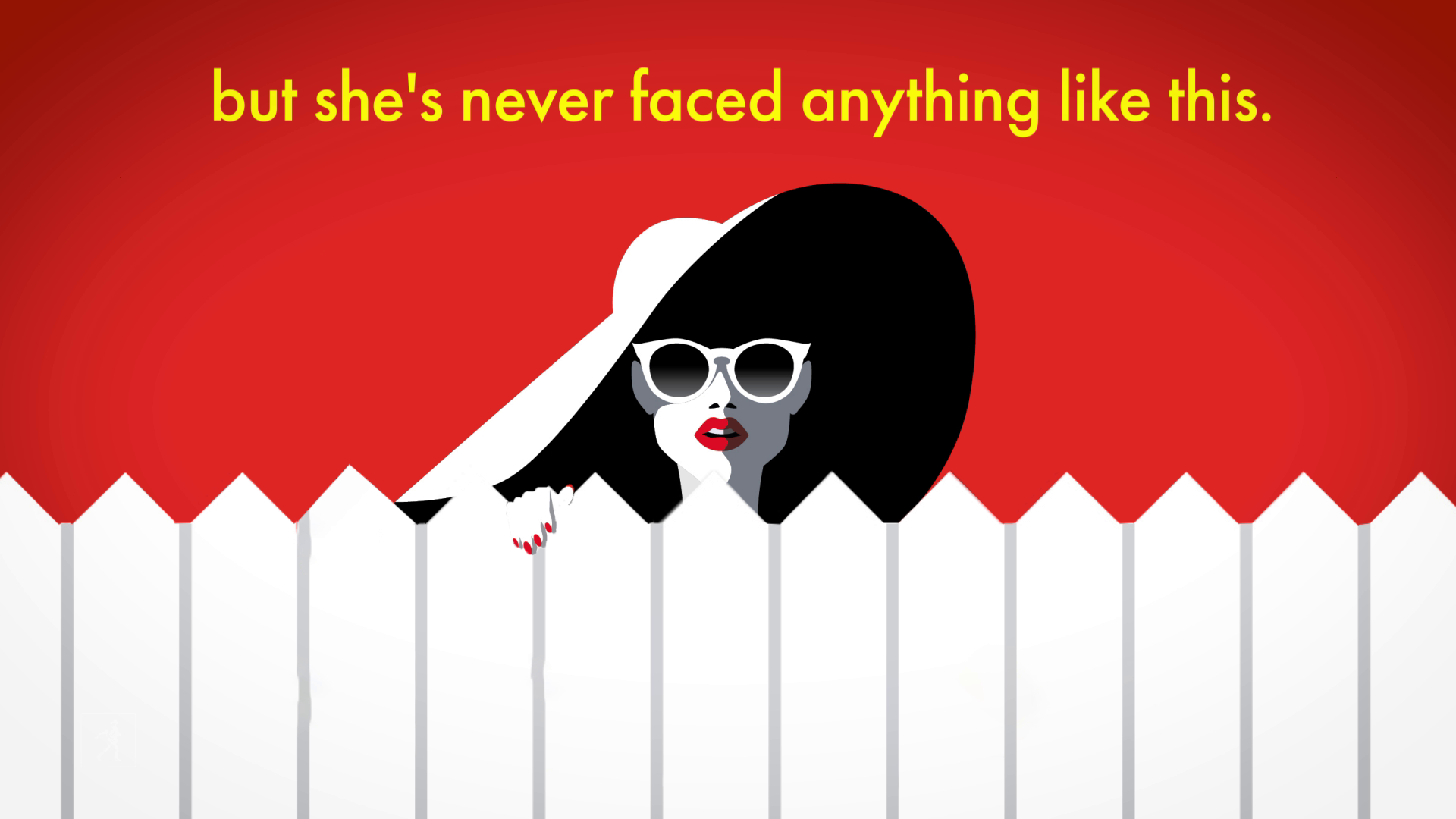 Everyone's Favorite DEVIL WEARS PRADA Character Returns in this Summer's Must-read Novel!