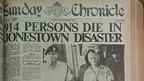What Really Happened at Jonestown?
