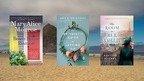 Get These Perfect Beach Trip Books While They're Hot!