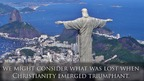 What The World Lost And Gained from The Triumph Of Christianity