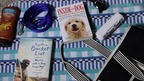 Beach Reads For Dog Owners