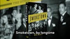 History in Five Recommends: SMOKETOWN