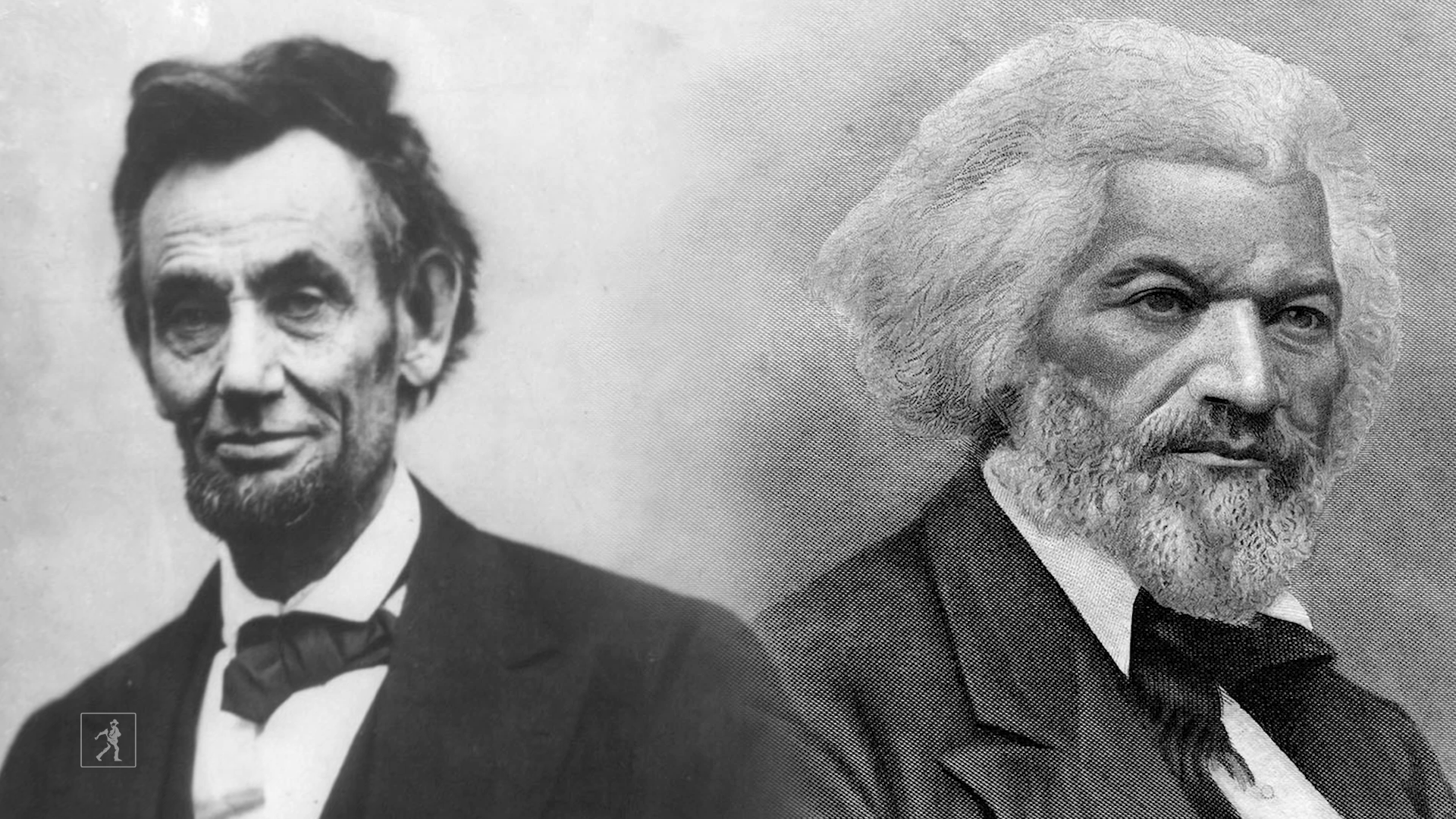 The Lincoln-Douglass Dynamic