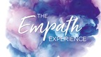 Are You An Empath? Discover Your Hidden Gift With The Empath Experience