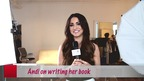 Behind the Scenes with Andi Dorfman