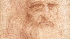 The Most Curious People: Leonardo da Vinci