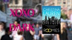Find Love on Broadway in Christina Lauren's ROOMIES