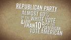 Political Fault Lines
