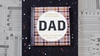 What Would We Do Without Dads? Four Book Gifts For Father's Day