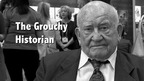 The Constitution of the United States, according to Grouchy Historian Ed Asner