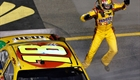 NASCAR: Darlington Preview