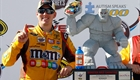 NASCAR: All-Star Preview