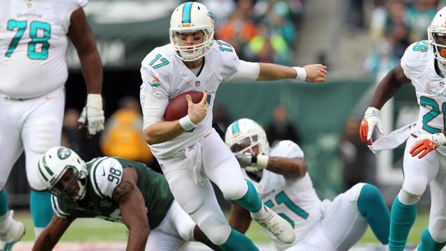 http://thumbnails.cbsig.net/CBS_Production_Sports_VMS/1005/554/2013/12/23/98763843509/nfl_nyj_mia_122313_thumb_640x360_98763843509.jpg