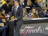 NBA Finals Preview: Matchups & Adjustments